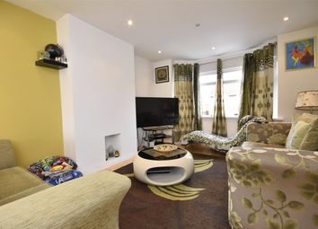 Thumbnail 3 bedroom terraced house for sale in Ilchester Crescent, Bristol, Somerset