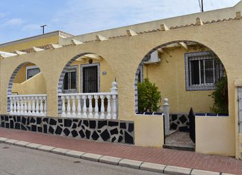 Thumbnail 2 bed bungalow for sale in Camposol Sector D, Murcia, Spain