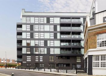 Thumbnail 2 bed flat for sale in Esker Place, London