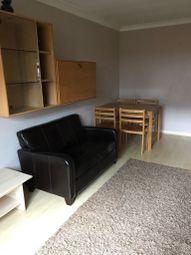 Thumbnail 2 bedroom flat to rent in Lyonsdown Road, New Barnet, Barnet