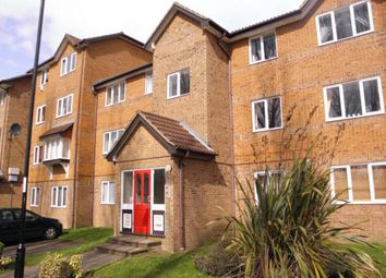 Thumbnail 1 bed flat for sale in Keswick Court, Cumberland Place, Catford