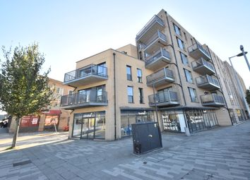 Thumbnail 3 bed flat to rent in Clarence Avenue, Gants Hill
