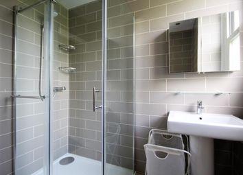Thumbnail 1 bed flat to rent in Petherton Road, Highbury, London