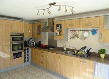 Thumbnail Room to rent in Rm5, Brickton Road, Hampton Vale, Peterborough