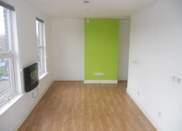 Thumbnail 1 bed detached house to rent in High Road Leyton, London