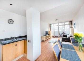 1 bed flat for sale in Regency Street, Westminster SW1P