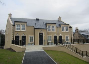 Thumbnail 1 bed flat to rent in Balbirnie Place, Murrayfield, Edinburgh