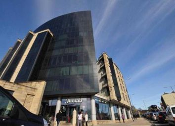 Thumbnail 2 bed flat to rent in The Gatehaus, Leeds Road, Bradford, West Yorkshire