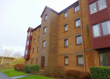 Thumbnail 1 bedroom flat to rent in 54, The Maltings, Inverkeithing, Fife