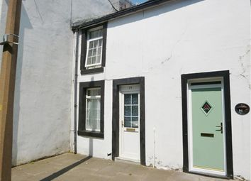 Thumbnail 2 bed property for sale in Poulton Square, Morecambe