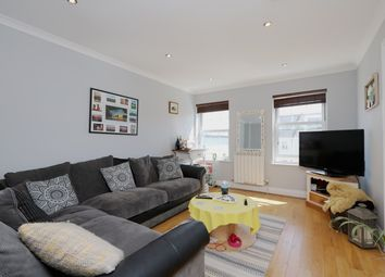 Thumbnail 2 bed flat for sale in Le Bouet, St Peter Port