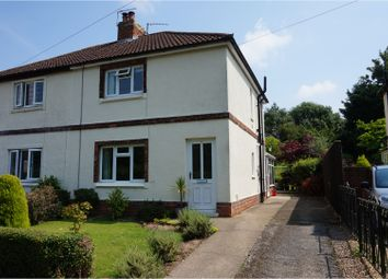 Thumbnail 2 bed cottage for sale in Cemetery Crescent, Laceby