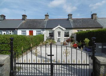Thumbnail 1 bed terraced house for sale in 6 Davis Row, Davis Road, Clonmel, Tipperary