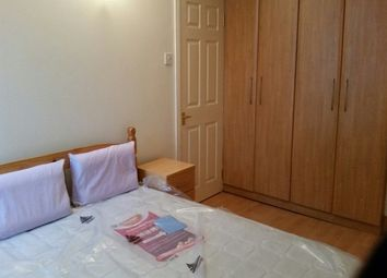 Thumbnail 1 bed flat to rent in Alma Street, Buxton