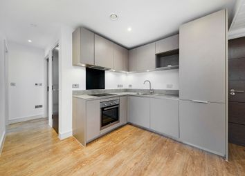 Tolworth Tower, Tolworth KT6. 2 bed flat