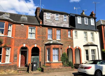 Thumbnail 6 bed terraced house for sale in Alexandra Road, Hemel Hempstead
