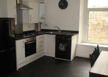 Thumbnail 2 bed flat to rent in St. Davids Industrial Estate, St. Davids Road, Swansea Enterprise Park, Swansea
