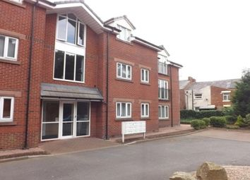 Thumbnail 2 bed flat to rent in Wove Court, Garstang Road