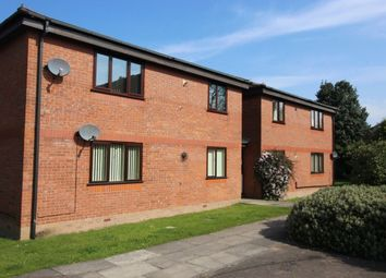 Thumbnail 2 bed flat to rent in Rye Grove, West Derby, Liverpool