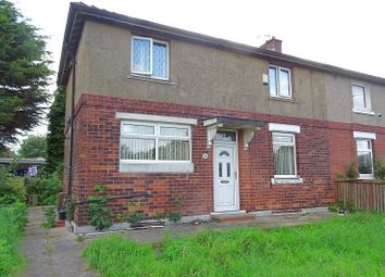 3 bed semi-detached house for sale in Gain Lane, Bradford, West Yorkshire BD3