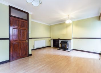 Thumbnail 3 bedroom flat for sale in Bourne Terrace, London