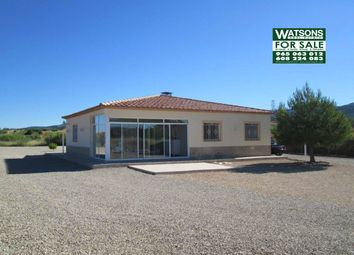 Thumbnail 3 bed country house for sale in Teresa Campo, Ayora, Valencia (Province), Valencia, Spain
