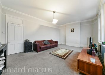 Thumbnail 4 bed flat to rent in Muswell Hill Broadway, London