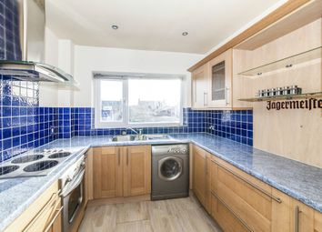 1 bed flat for sale in Grange Road, Hartlepool TS26