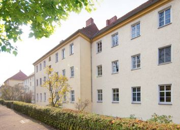 Thumbnail 2 bed apartment for sale in 14052, Berlin / Charlottenbug, Germany