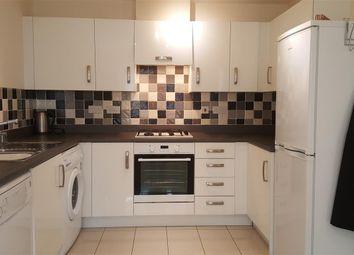 Thumbnail 4 bedroom property to rent in Copenhagen Way, Bidford-On-Avon, Alcester