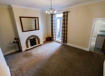 Thumbnail 3 bed terraced house for sale in 104 Hermitage Street Rishton, Blackburn, Blackburn