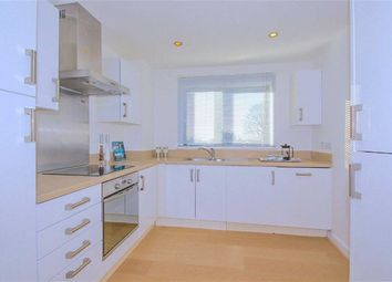 Thumbnail 2 bed flat to rent in Spire View, 120 Crescent Road, Cowley, Oxfordshire