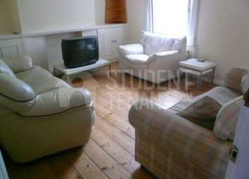 Thumbnail 4 bed shared accommodation to rent in Western Road, Maidstone, Kent