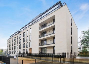 Thumbnail 2 bedroom flat for sale in Bath Riverside, Victoria Bridge Road, Bath