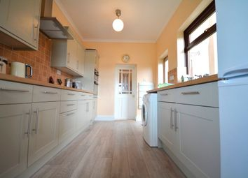 3 bed terraced house for sale in Jellico Terrace, Leamside, Houghton Le Spring DH4