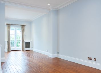 Thumbnail 4 bedroom terraced house to rent in Chester Row, London