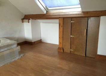 Thumbnail Room to rent in Hounslow East, Hounslow East