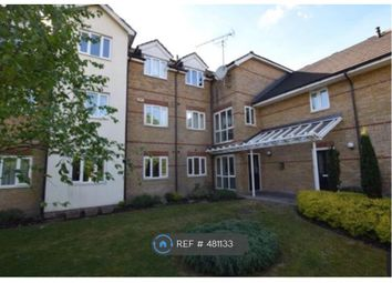 Thumbnail Room to rent in Oreil House 121-135, Romford
