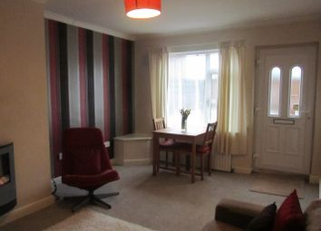 Thumbnail 1 bed terraced house to rent in Westbury Mount, Leeds