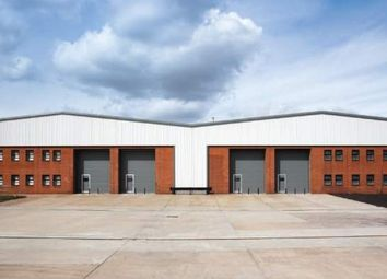 Thumbnail Industrial to let in Units H3/H4, Gildersome Spur, J27, M62, South Leeds, Leeds