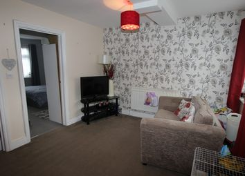 Thumbnail 2 bed flat to rent in Bellgrove Road, Welling Kent