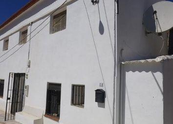 Thumbnail 5 bed property for sale in Cuevas Del Campo, Granada, Spain