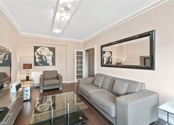 Thumbnail 1 bedroom flat for sale in Dorset House, Gloucester Place, London