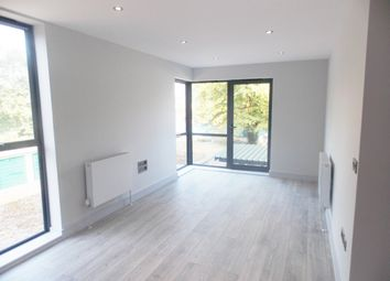 Thumbnail 2 bed flat to rent in Adelphi Court, Maple Road, Anerley