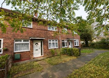 Thumbnail 3 bed terraced house for sale in Northbrooks, Harlow