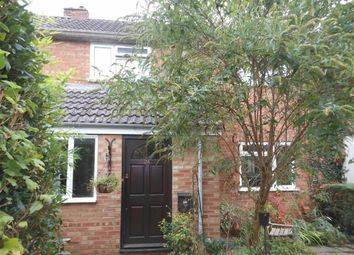 Thumbnail 2 bed terraced house to rent in Summerpool, Bishops Frome, Worcestershire