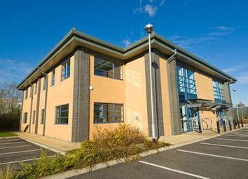 Thumbnail Office for sale in Aspect Court, Aspect Business Park, Bennerley Road, Nottingham, Nottinghamshire, England