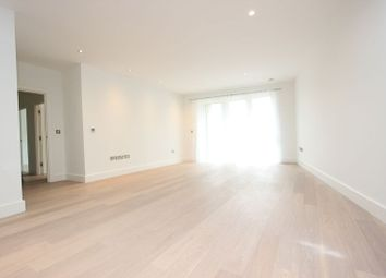 Thumbnail 2 bedroom flat to rent in The Glassworks, Deptford