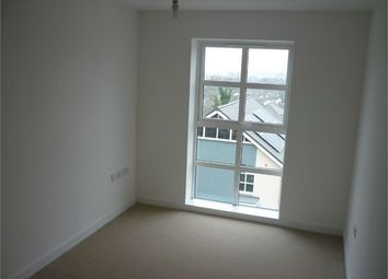 Thumbnail 2 bed flat to rent in Tower Hill Court, Morris Drive, Belvedere