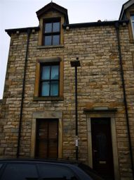 Thumbnail 5 bed property to rent in Hope Street, Lancaster